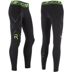 2XU Refresh Recovery Spodnie Kobiety, czarny